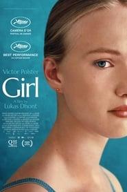 Girl [2018][Mega][Latino][1 Link][1080p]