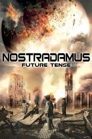 Nostradamus: Future Tense 2020