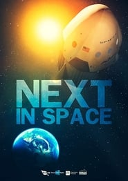 Next In Space (2016)
