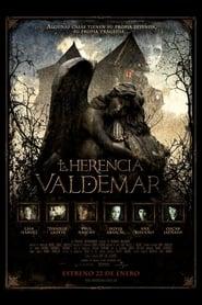 ver Le Territoire des ombres : le secret des Valdemar en Streamcomplet gratis online