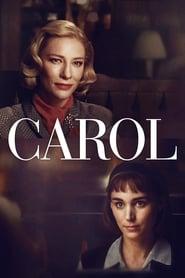 Carol [2015]