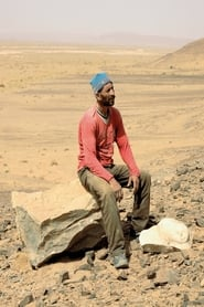مشاهدة فيلم Sisyphus مترجم