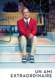 L'extraordinaire Mr. Rogers en streaming