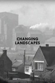 Changing Landscapes (1964)