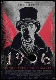 1906 (2019) Online pl Lektor CDA Zalukaj
