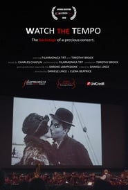 Watch the Tempo 2018