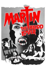 Poster Martin 1977