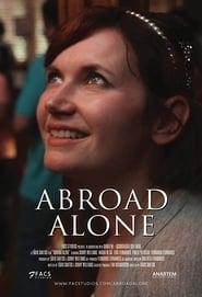 مشاهدة فيلم Abroad Alone مترجم