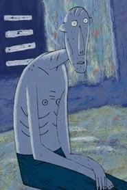 Le nez à la fenêtre 2001