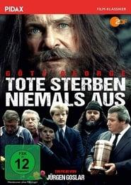 Tote sterben niemals aus movie