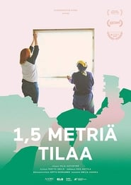 1,5 Meters Space (2019) Online Cały Film Zalukaj Cda