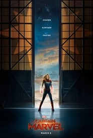 Captain Marvel Full Movie Online Watch