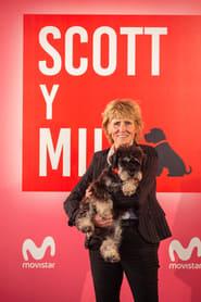 Scott y Milá (2019)