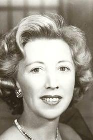 Brenda Forbes
