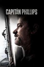Capitán Phillips (2013) | Captain Phillips