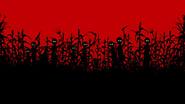 Les Démons du maïs