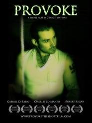 Provoke movie