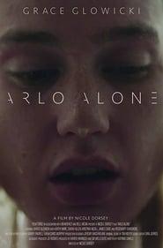 مشاهدة فيلم Arlo Alone مترجم