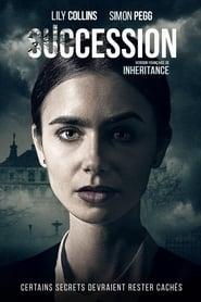Succession (2020)
