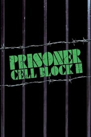 Cell Block H