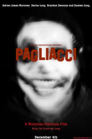Pagliacci (2020)