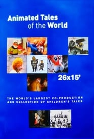 Animated Tales of the World 2004