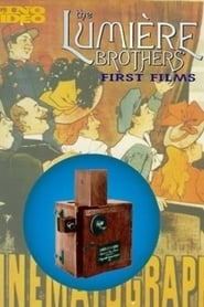 The Lumière Brothers' First Films (1996)