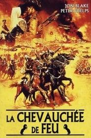 Voir La Chevauchée de feu en streaming complet gratuit | film streaming, StreamizSeries.com