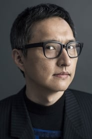 Chang Chia-lu