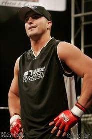 Scott Smith Profile Image
