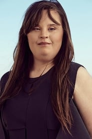 Image Jamie Brewer