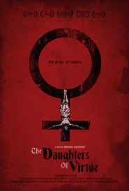 The Daughters of Virtue (2017) Online Cały Film Lektor PL