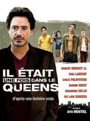 Voir Il était une fois dans le Queens en streaming complet gratuit | film streaming, StreamizSeries.com
