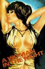 Watch A Woman in the Night 1979 Free Online