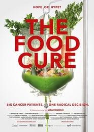 The Food Cure: Hope or Hype? (2018) CDA Online Cały Film Zalukaj