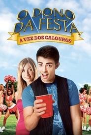 O Dono Da Festa: A Vez Dos Calouros / O Dono Da Festa 3