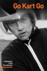 Go Kart Go 1964
