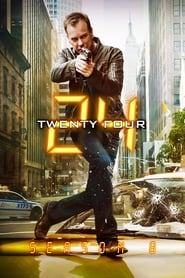 24 Season 8 Episode 6