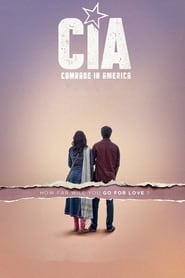 CIA: Comrade in America Full Movie Watch Online Free