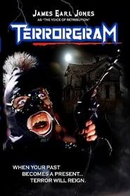 Terrorgram (1988)