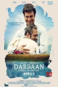 Darbaan (2020) Hindi Full Movie Online