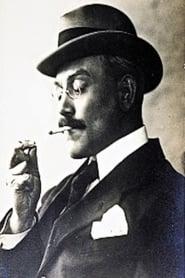 Louis Feuillade