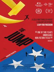 The Jump movie