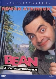 Bean - Az igazi katasztrófafilm