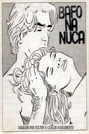 Bafo na nuca 1988