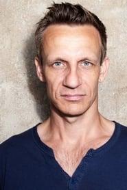 Mike Hoffmann