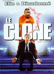 Le clone (1998) Zalukaj Film Online