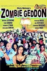 Zombiegeddon (2003) Online Cały Film Zalukaj Cda