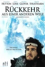 Iceman ganzer film deutsch kostenlos
