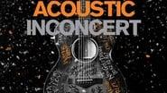 EUROPESE OMROEP   Acoustic In Concert